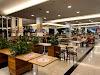Image 3 of Mooca Plaza Shopping, [missing %{city} value]