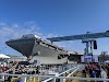 Image 3 of Newport News Shipbuilding Bldg. 500, Newport News