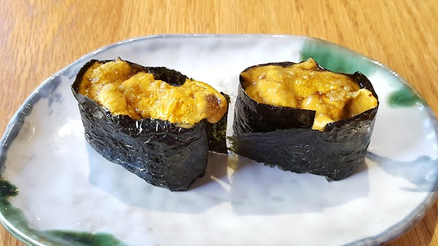 Katsuei