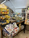 Image 1 of Farmacia Dr. Chicco, Noicattaro