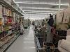 Image 8 of Northridge Mall, Salinas