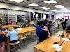 Image 7 of Apple Store - Boca Raton, Boca Raton