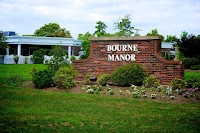 Bourne Manor Extended Care Facility