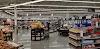 Image 6 of Walmart Neighborhood Market, The Villages