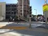 Image 8 of Torrance Memorial Medical Center, Torrance
