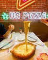 Get directions to US PIZZA - Taman Connaught, Cheras Cheras