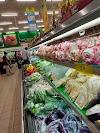 Image 6 of Pasaraya TF Value-Mart, Gemas
