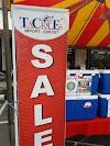 Image 6 of TCE Tackles Sdn Bhd - Buntong Showroom, Buntong