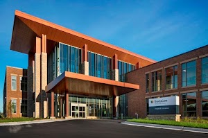 ThedaCare Medical Center-Shawano