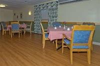 Country Center For Health & Rehabilitation