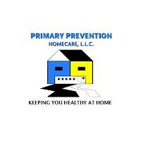 Primary Prevention Home Care