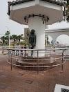 Image 6 of Selena Memorial, Corpus Christi