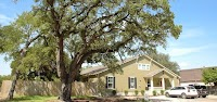 Sodalis Elder Living - Waco, TX