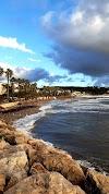 Image 2 of La plage de MILA, Bandol
