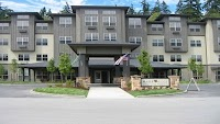 Maple Ridge Assisted Living Community