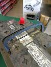 Image 4 of O'Reilly Auto Parts, Sacramento