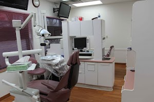 Ridge Dental Care Munster