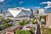 Image 6 of Mercedes-Benz Stadium Atlanta Falcons, Atlanta