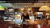 Image 1 of The Sun Tavern, Duxbury