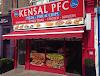 Image 6 of Kensal PFC, [missing %{city} value]