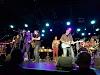 Image 7 of Tupelo Music Hall, Derry