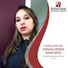 Directions to Orto Clinic Odontologia e Medicina [missing %{city} value]