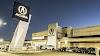 Image 8 of Fox Acura of El Paso, El Paso
