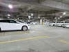 Image 7 of IAH Car Rental Center, Houston