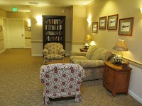 Sunrise Assisted Living Of West Hills