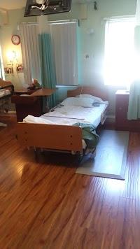 Martinez Convalescent Hospital