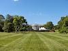 Image 2 of The White House, Washington