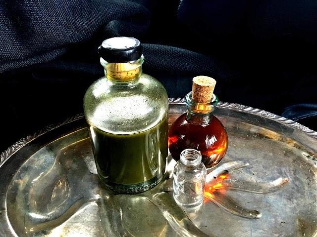 Alchemy West Seattle