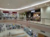Image 5 of AEON Mall Seremban 2, Seremban