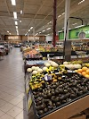 Image 2 of Zehrs Markets, Welland