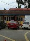 Driving directions to Hospital Pasir Mas Pasir Mas