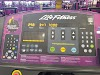 Image 6 of Planet Fitness, Fairfield
