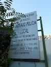 Image 6 of Juzgado de Policia Local de Macul, Santiago