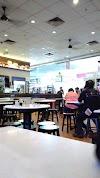 Image 8 of Today's Mall, Ulu Tiram