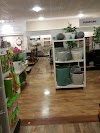 Image 8 of HomeGoods, New Milford