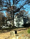 Image 1 of Raleigh Road Lot, Chapel Hill