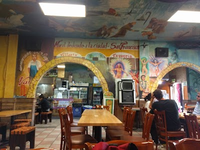 24th & Mission Taco House Parking - Find Cheap Street Parking or Parking Garage near 24th & Mission Taco House | SpotAngels