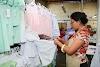 Image 7 of Industrias Margareth, San Salvador