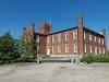 Image 5 of Kentucky State University, Frankfort