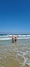 Image 3 of חוף הצוק, תל אביב - יפו