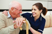 Affinity Nursing & Rehab Center