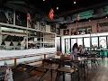 AMPM Cafe & Bar in gurugram - Gurgaon