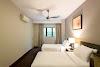 Navigate to The Nomad Serviced Residences Bangsar Kuala Lumpur