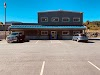 Image 2 of On Target Firearms & Indoor Range LLC., Dracut