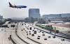 Image 8 of John Wayne Airport, Santa Ana