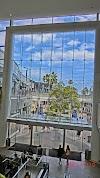 Image 7 of Del Amo Fashion Center, Torrance